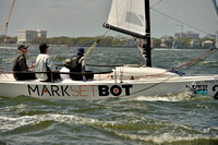 2018 Charleston Race Week A_2596