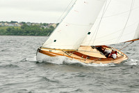 2011 NYYC Annual Regatta C 1214