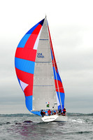 2011 NYYC Annual Regatta B 623