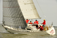 2015 Charleston Race Week B 111