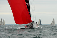 2011 NYYC Annual Regatta B 085