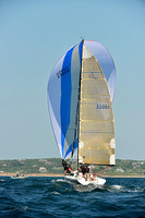 2015 Block Island Race Week B 497