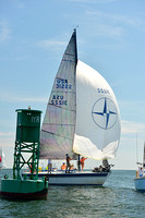 2015 Cape Charles Cup A 921
