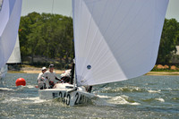 2017 Charleston Race Week A_1301