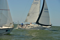 2017 Charleston Race Week A_0422