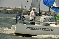2017 Charleston Race Week D_2275