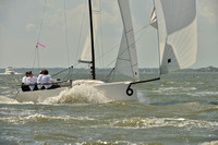 2017 Charleston Race Week D_3006