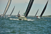 2017 NYYC Annual Regatta A_1643