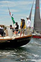 2017 NYYC Annual Regatta A_0628