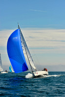 2017 Block Island Race Week C_1640