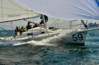 2017 Block Island Race Week C_1670