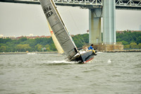 2017 Around Long Island Race_1595