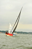2017 Around Long Island Race_1349
