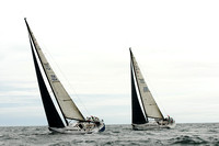 2011 NYYC Annual Regatta B 021