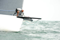 2012 Charleston Race Week A 058