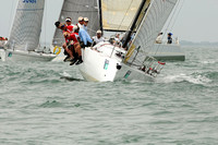 2012 Charleston Race Week B 974