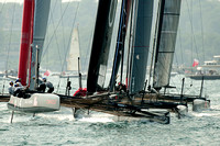 2012 America's Cup WS 2_1721