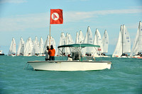 2016 Key West Race Week A_1597