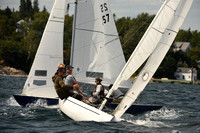 2016 Chester Race Week A_1732