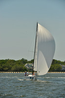 2017 Charleston Race Week A_1568