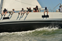 2017 Charleston Race Week A_0946