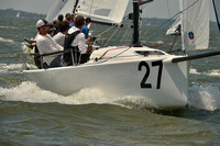 2017 Charleston Race Week D_1774