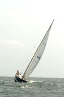 2012 Cape Charles Cup A 1235