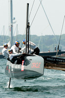 2012 America's Cup WS 2_0149
