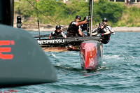 2012 America's Cup WS 2_0589