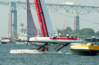 2012 America's Cup WS 2_1442