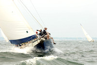2012 Cape Charles Cup A 251