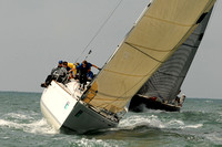 2012 Charleston Race Week A 751