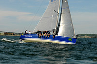 2012 NYYC Annual Regatta A 3400