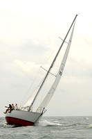 2012 Cape Charles Cup A 1350