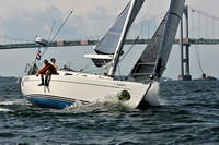 2012 NYYC Annual Regatta A 2567