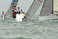 2012 Charleston Race Week B 972