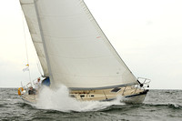 2012 Cape Charles Cup A 1556