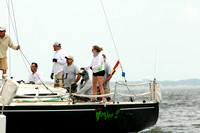 2012 Southern Bay Race Week A 2321