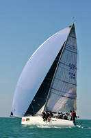 2013 Key West Race Week E 706