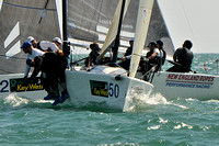 2013 Key West Race Week B 849