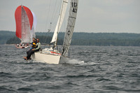 2016 Chester Race Week C_0910