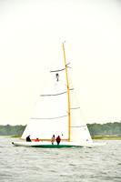 2016 NYYC Annual Regatta D_0478