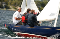 2016 Chester Race Week A_1661