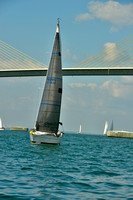 2017 St Petersburg Habana Race_1031