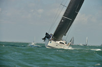 2017 Charleston Race Week D_0087