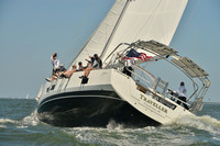 2017 Charleston Race Week A_0950
