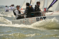 2017 Charleston Race Week D_2982