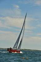 2017 NYYC Annual Regatta A_1770