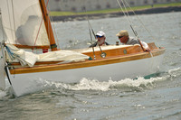 2017 NYYC Annual Regatta C_0463