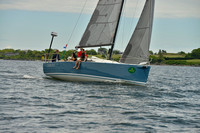 2017 NYYC Annual Regatta A_0695